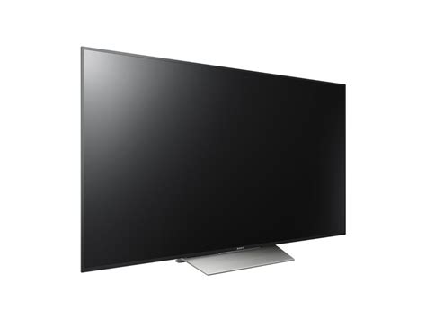 sony bravia 4k sony bravia 55 inches ultra hd 4k android smart led tv