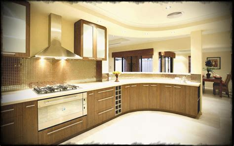kitchen design size size of kitchen small layouts design indian style 1357