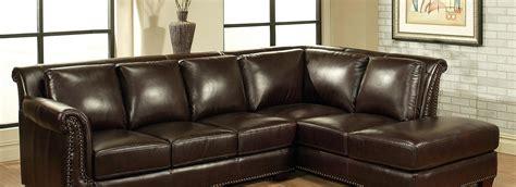 las vegas upholstery furniture furniture lab las vegas your one stop
