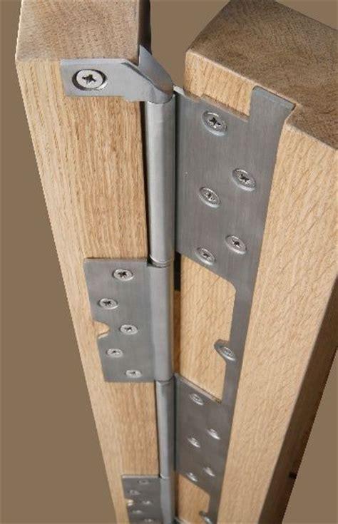 trap door hinges 25 best ideas about trap door on building a