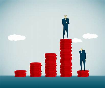Value Partnership Money Accounting Disputes Financial Resolution