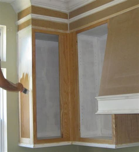 oak cabinet crown molding beechridgecs com painting the kitchen cabinets cabinets top of cabinets