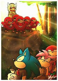 Best Ugandan Knuckles Meme Ideas And Images On Bing Find What