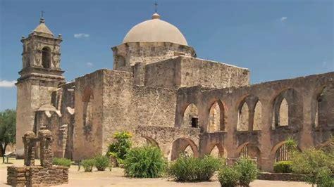 Top 5 Attractions, San Antonio  Texas Travel Guide Youtube