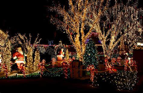 christmas light installers encinitas d tek christmas