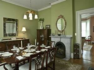 25 best ideas about green accent walls on pinterest With green dining room color ideas