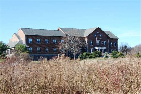 Taunton Alms House  Wikipedia