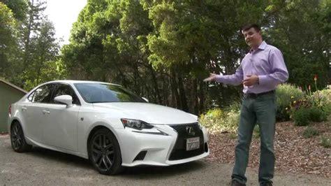 lexus    sport preview alex  autos