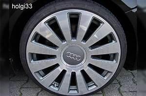 Audi Sline Felgen : 8e b6 eintragen von 19 39 s line felgen a8 4e 16 speichen ~ Kayakingforconservation.com Haus und Dekorationen