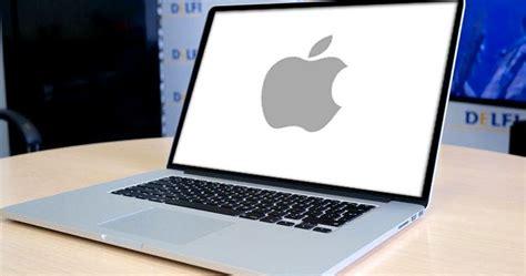 los mejores portatiles ya  son de apple conoce el nuevo