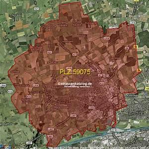 Römerstr 3 59075 Hamm : postleitzahlgebiet 59075 plz ~ Orissabook.com Haus und Dekorationen