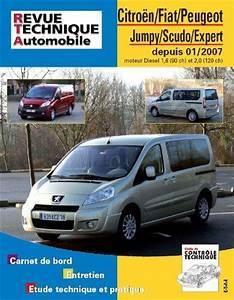 Dimension Peugeot Expert L1h1 : revue technique peugeot expert neuf occasion num rique pdf ~ Medecine-chirurgie-esthetiques.com Avis de Voitures