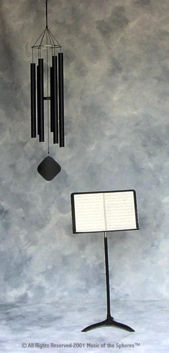 music of the spheres wind chimes mongolian mezzo of the spheres mongolian alto wind chime