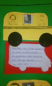 Traffic Light Art For Preschool Pinterest The World S Catalog Of Ideas