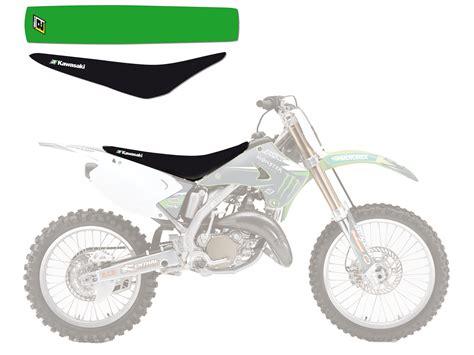 kit deco replica energy kawasaki racing team 125 250 kx 2003 2008 crossmoto fr 27 12 2017