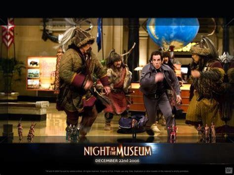 ben stiller images night   museum hd wallpaper