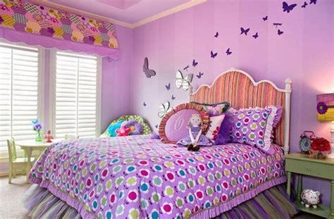 d馗oration papillon chambre dcoration papillon chambre fille chambre fille mauve lit mezzanine dco murale stickers papillons mobile papillon poudr gris blanc dcoration