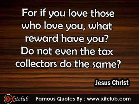 Famous Quotes About Jesus Christ Quotesgram. Life Quotes Zen. Funny Quotes Dying. Birthday Quotes For Younger Brother From Sister. Friendship Quotes Love. Birthday Quotes Hindi Me. Summer Quotes On Instagram. Good Zoolander Quotes. Fashion Quotes Pain