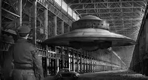 Denver Airport Conspiracy Murals Location by Quot German Flying Saucer Ww2 Quot By Cliff Vestergaard Redbubble