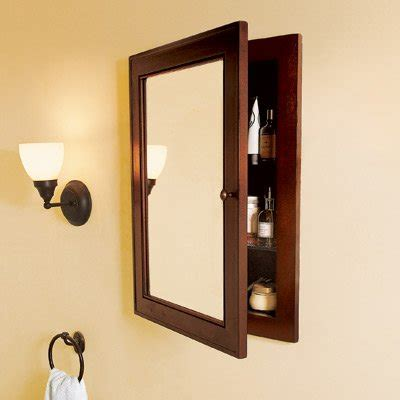 discount bathroom medicine cabinets home furniture design