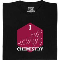 tipi di lade crediamo nella scienza t shirt getdigital