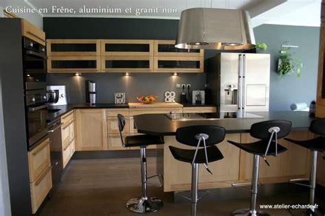 renovation credence cuisine renovation credence cuisine finest faire chanter les murs