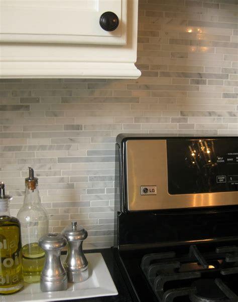 ideas considerations   kitchen wallpaper