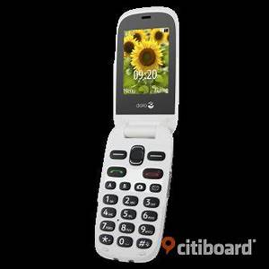 iphone pris sverige