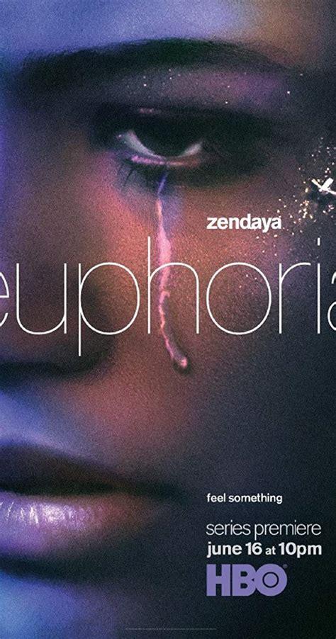 Download Download Euphoria Season 1 Full Episodes Free