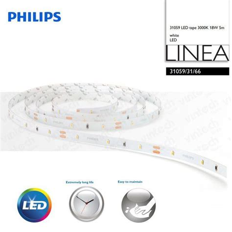 Philips Led Strips by Philips Led Lights Led Strips Yellow Buy Philips