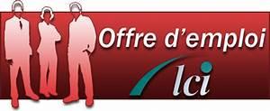 Offre D Emploi Perpignan Pole Emploi : offres d 39 emploi juriste droit des affaires cdi mayotte ~ Dailycaller-alerts.com Idées de Décoration