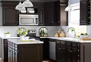 Rustoleum Cabinets by 13 Kitchen Design Amp Remodel Ideas