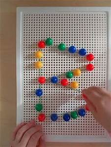 1000 images about peg board project on pinterest peg With peg board letters