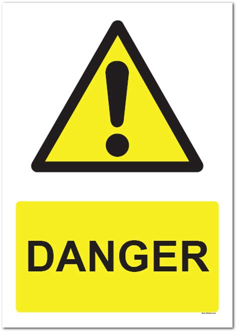 Danger Signs Uk  Fabufacture Uk  Danger Signs Uk. Girl Symptom Signs. Flirting Signs. Bracelets Signs. London East Signs Of Stroke. Summer Heat Signs. Step Signs Of Stroke. Closet Signs Of Stroke. 27th March Signs