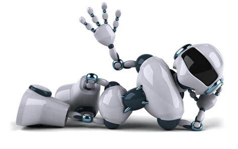 Should We Tax Robots?