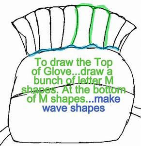 How to Draw Plankton's Chum Bucket from Spongebob ...