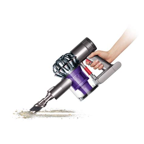 dyson dc handheld vacuum dyson handheld dc vacuum direct