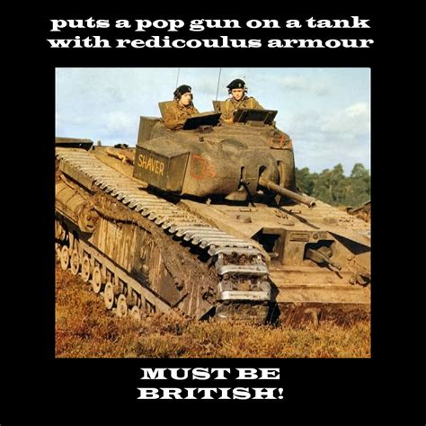 Tank Meme - image gallery tank memes