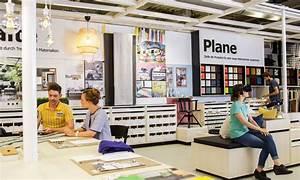 Ikea Berlin Online Shop : ikea virtual reality showroom ~ Yasmunasinghe.com Haus und Dekorationen