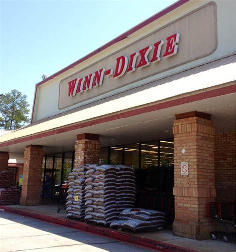 winn dixie phone number winn dixie closed supermarkets 851 brownswitch rd
