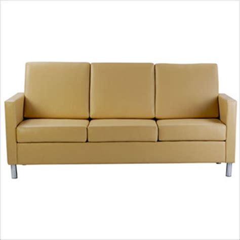 Sofa Set Deals In Pune by Sofa Set In Pune Suppliers Dealers Traders