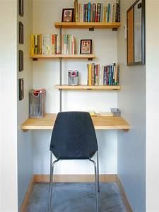 30 Home Office para Inspirar seu Escritório em Casa