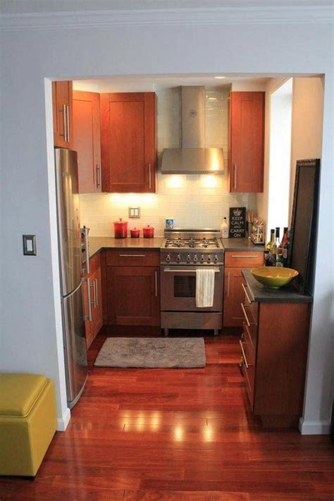 expresso kitchen cabinets 1000 images about tiny and small homes on 3631