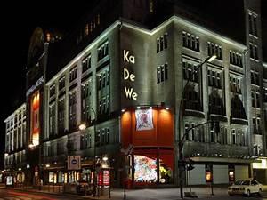 Berlin Shopping Kadewe : kadewe berlin luxurious retail experience luxeinacity ~ Markanthonyermac.com Haus und Dekorationen