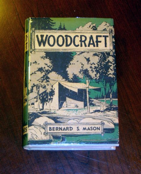 woodcraft books  woodworking