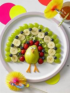 Obst Ideen Für Kindergeburtstag : ber ideen zu obst gem se auf pinterest obst und gem se getreide und ratespiele ~ Whattoseeinmadrid.com Haus und Dekorationen
