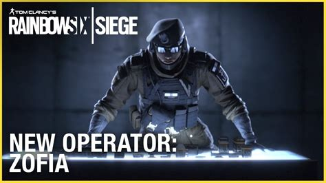 rainbow six siege white noise 100 images rainbow six