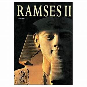 1000 Images About King Ramesses Ii On Pinterest Statue