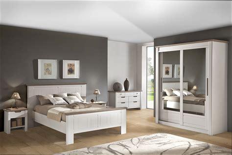 decoration de chambre adulte chambre deco idee deco chambre adulte meuble blanc