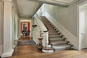27, Gorgeous, Foyer, Designs, U0026, Decorating, Ideas
